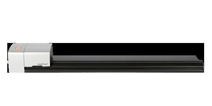 Автосканирующее устройство IntelliTrax2  - Фото 2