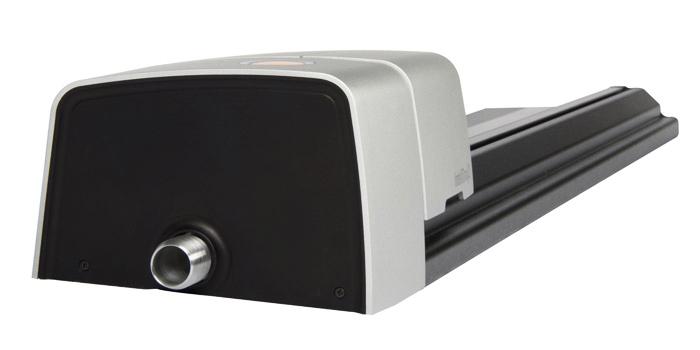 Автосканирующее устройство IntelliTrax2  - Фото 3