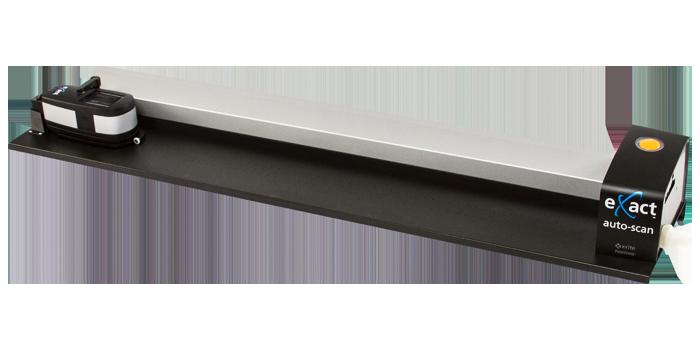 Автосканирующее устройство eXact Auto-Scan  - Фото 1