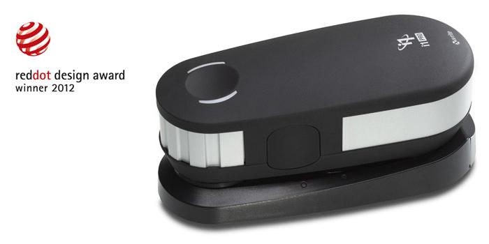 Калибратор монитора X-Rite i1Photo Pro 2  - Фото 2