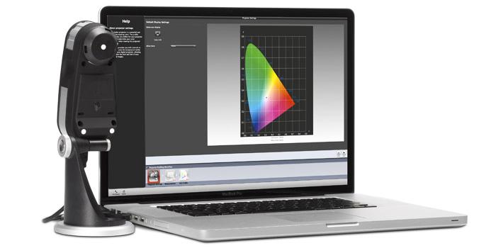 Калибратор монитора i1Basic Pro 2  - Фото 4