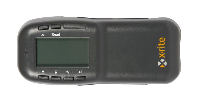 Спектрофотометр 964  - Фото 4