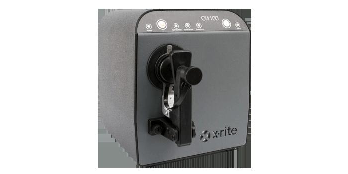 Спектрофотометр Ci4100  - Фото 1
