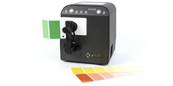 Спектрофотометр Ci4100  - Фото 5