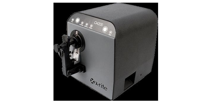 Спектрофотометр Ci4200  - Фото 1