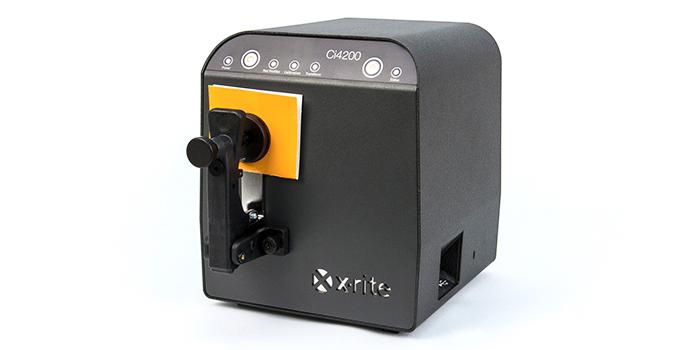 Спектрофотометр Ci4200  - Фото 2