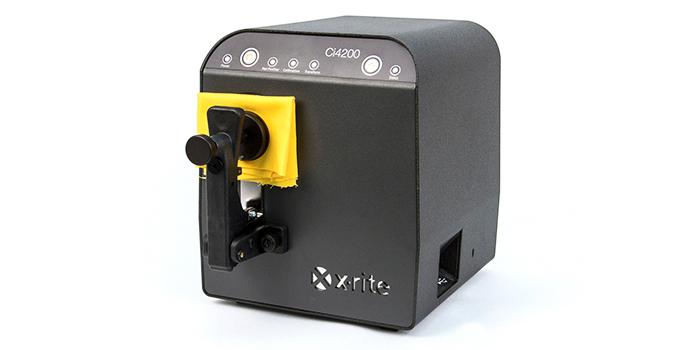 Спектрофотометр Ci4200  - Фото 3
