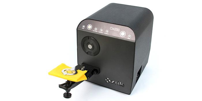 Спектрофотометр Ci4200  - Фото 4