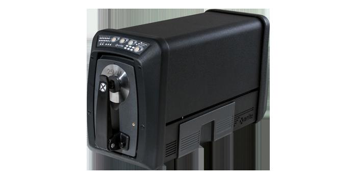 Спектрофотометр Ci7500  - Фото 1