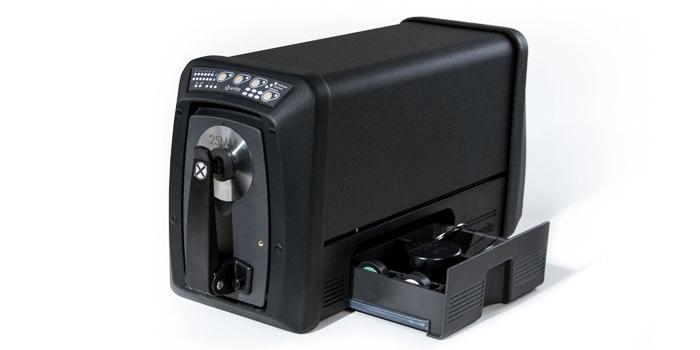 Спектрофотометр Ci7500  - Фото 2