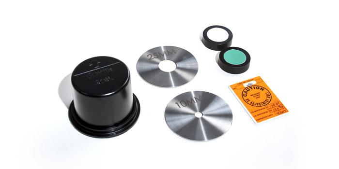 Спектрофотометр Ci7500  - Фото 4