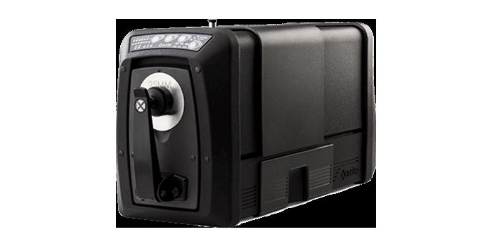 Спектрофотометр Ci7800  - Фото 1