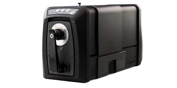 Спектрофотометр Ci7800  - Фото 5