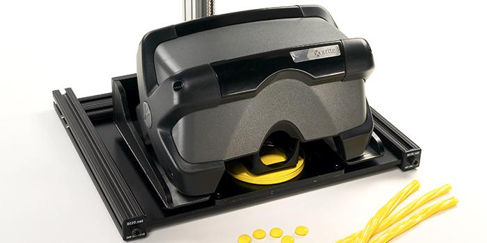 Спектрофотометр VS450  - Фото 5