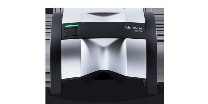 Спектрофотометр MetaVue™ VS3200  - Фото 1