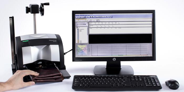 Спектрофотометр MetaVue™ VS3200  - Фото 6