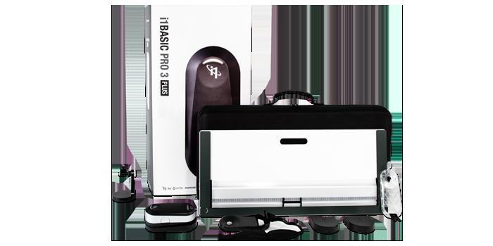 Калибратор монитора i1Basic Pro 3 Plus  - Фото 1