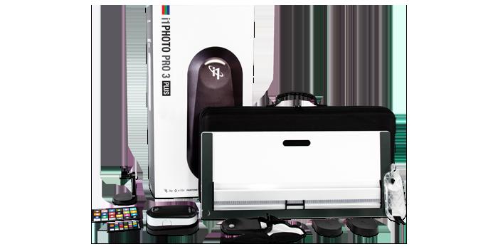 Калибратор монитора i1Photo Pro 3 Plus  - Фото 1