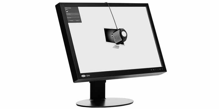 Калибратор монитора i1Display Pro Plus  - Фото 2
