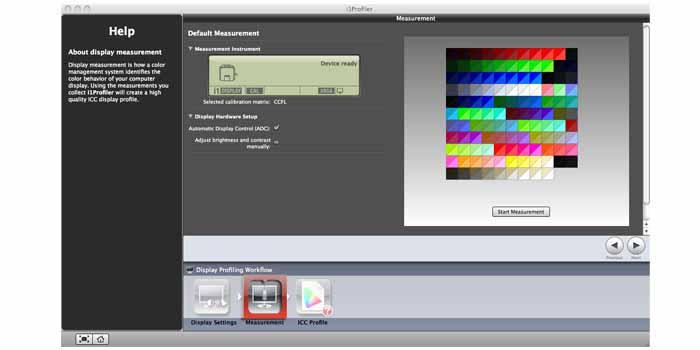 Калибратор монитора i1Display Pro Plus  - Фото 5
