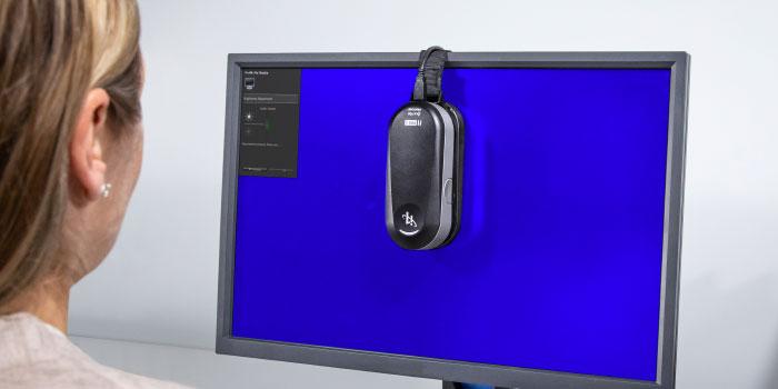 Калибратор монитора i1Photo Pro 3  - Фото 3